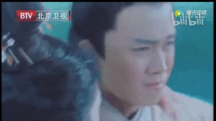 Ngã ngửa khi biết phim truyền hình Hoa ngữ đã lừa dối người xem tài tình đến vậy!-9
