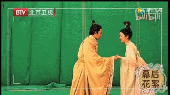 Ngã ngửa khi biết phim truyền hình Hoa ngữ đã lừa dối người xem tài tình đến vậy!-10