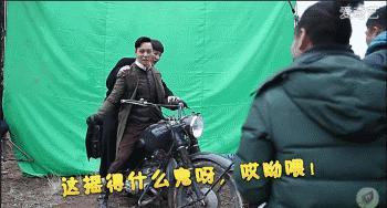 Ngã ngửa khi biết phim truyền hình Hoa ngữ đã lừa dối người xem tài tình đến vậy!-14