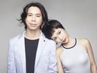 Uyên Linh tiết lộ mối tình với Dũng Đà Lạt: 'Đó là mối tình đẹp nhất, sâu nặng nhất của tôi'