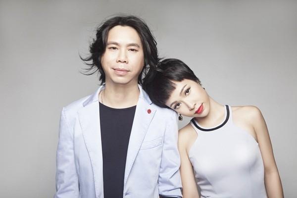 Uyên Linh tiết lộ mối tình với Dũng Đà Lạt: Đó là mối tình đẹp nhất, sâu nặng nhất của tôi-2