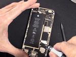Chiêm ngưỡng iPhone Xc giá rẻ đẹp tựa iPhone X, có camera kép-4