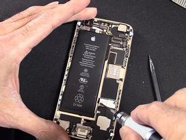 Khắc phục hiện tượng iPhone 6/6S bỗng 'rùa bò' sau khi 'lên đời' iOS mới