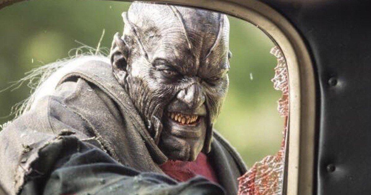 Điểm danh những con quái vật đáng sợ nhất trong phim kinh dị-4