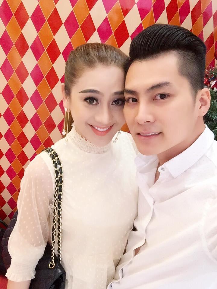 Lâm Khánh Chi được ba mẹ ruột tặng biệt thự 7 tỷ và 500 triệu tiền mặt-2