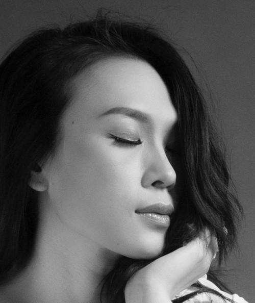 Sức mạnh từ album mới của Mỹ Tâm: vol.8 bất ngờ lọt top Itunes Việt Nam-1
