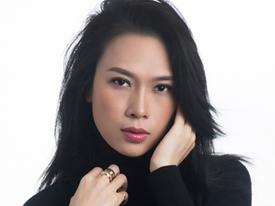 Infographic: Cùng Mỹ Tâm, nghệ sĩ Việt nào từng ghi dấu ấn với việc bán đĩa?