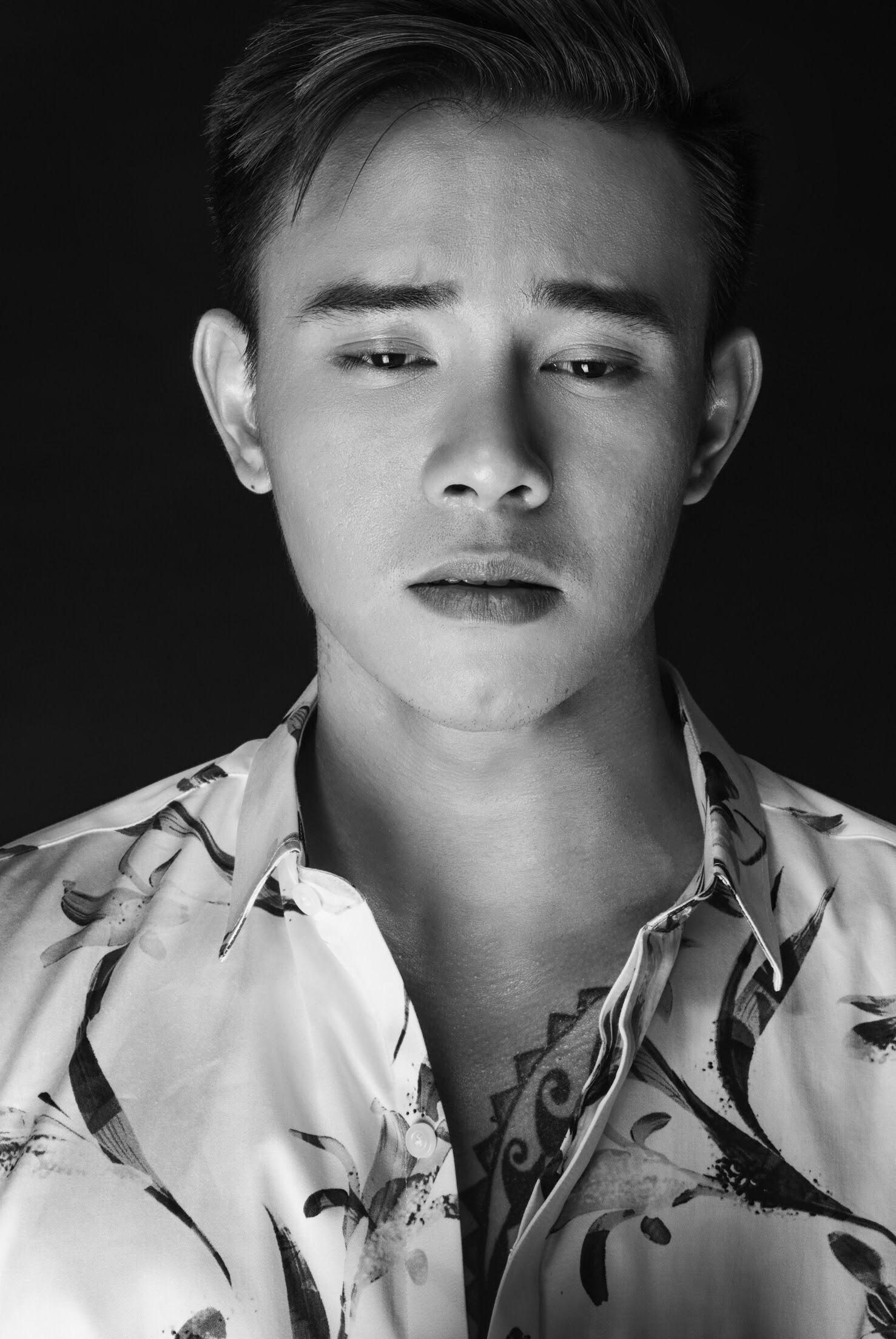 Đông Hùng nhiều lần cáu giận vì sự khó tính của nhạc sĩ Dương Cầm-2