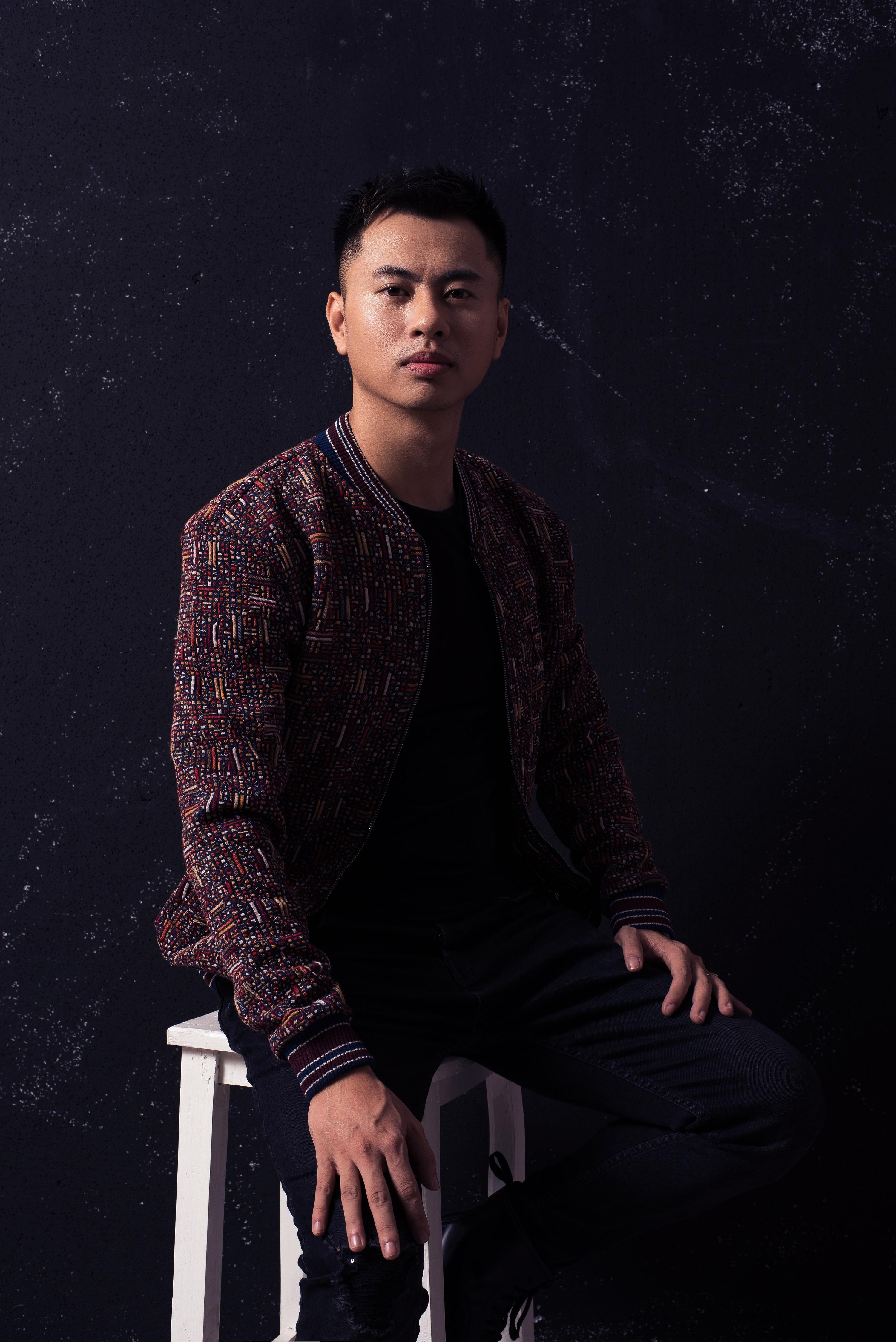 Đông Hùng nhiều lần cáu giận vì sự khó tính của nhạc sĩ Dương Cầm-1