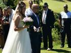 Xót xa cô dâu qua đời chỉ vài giờ sau đám cưới vì căn bệnh ai cũng biết nhưng luôn chủ quan