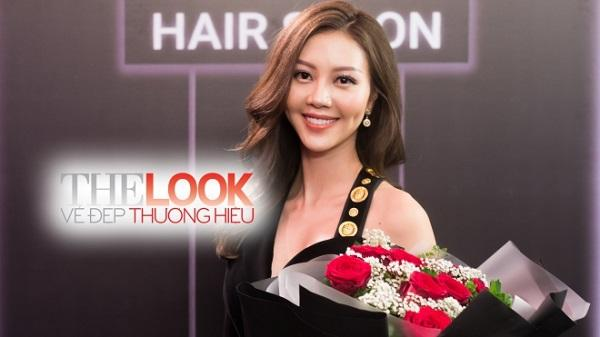 Điểm danh loạt hot girl thành Quán quân, Hoa hậu chỉ sau một lần làm bạn gái của Sơn Tùng M-TP-6