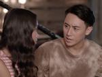 'Glee': Rocker Nguyễn đòi chia tay Cindy V vì quay clip trụy lạc