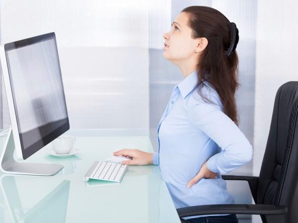 3 tác hại lớn nhất khi làm việc cả ngày với máy tính và cách để bảo vệ-2