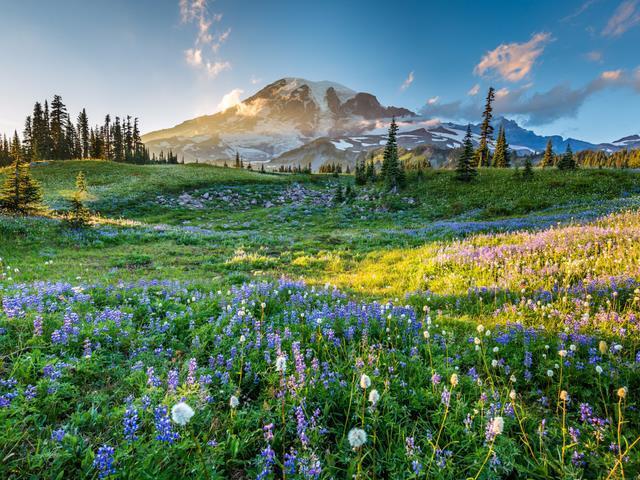 Mù Cang Chải nằm trong danh sách những dãy núi đẹp nhất thế giới-5
