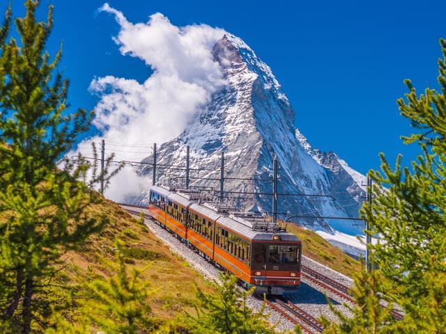 Mù Cang Chải nằm trong danh sách những dãy núi đẹp nhất thế giới-8
