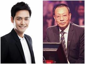MC Phan Anh bất ngờ đăng ký thi tuyển để thế chỗ Lại Văn Sâm dẫn 'Ai là triệu phú'