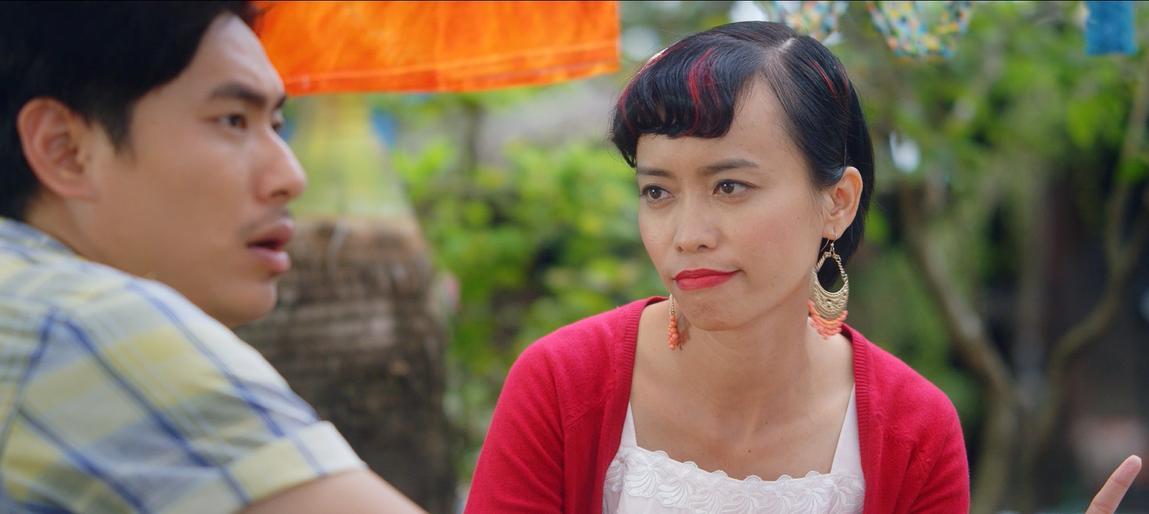 Kiều Minh Tuấn lập băng hội đi giải cứu Hoa khôi Nam Em-10