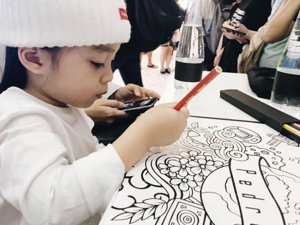 Ông bố một con Việt Max nhận 'bão like' bởi quan điểm: 'Đừng biến ước mơ của bố mẹ thành ước mơ của con'-4
