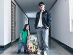 Ông bố một con Việt Max nhận 'bão like' bởi quan điểm: 'Đừng biến ước mơ của bố mẹ thành ước mơ của con'
