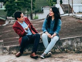 Trước khi cưới cặp đôi phải thảo luận với nhau những điều này nếu không muốn đứt gánh giữa đường