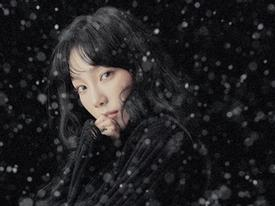 Mặc kệ scandal, bài hát mới của Taeyeon vẫn All-kill BXH Kpop