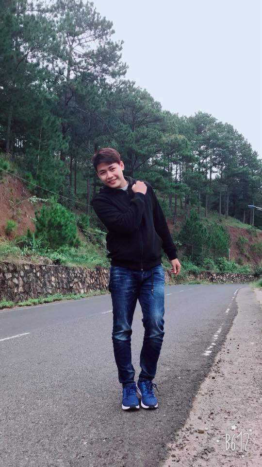 Hot boy trà sữa Lê Tấn Lợi thay đổi chóng mặt sau 1 năm trở thành Quán quân Thách thức danh hài-3