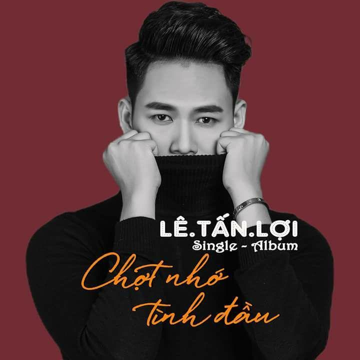Hot boy trà sữa Lê Tấn Lợi thay đổi chóng mặt sau 1 năm trở thành Quán quân Thách thức danh hài-4