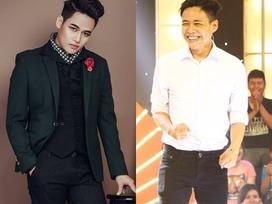 'Hot boy trà sữa' Lê Tấn Lợi thay đổi chóng mặt sau 1 năm trở thành Quán quân 'Thách thức danh hài'