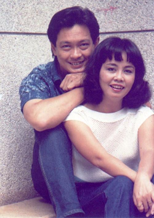 Nguyễn Chánh Tín lần đầu nói về bi hài kịch bị vợ phát hiện vì quan hệ ngoài luồng-3