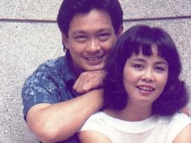 Nguyễn Chánh Tín lần đầu nói về bi hài kịch bị vợ phát hiện vì quan hệ 'ngoài luồng'