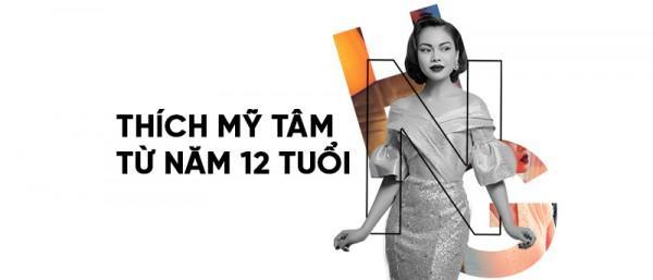 Giang Hồng Ngọc: 'Chạy đua' với Hương Tràm - Bảo Anh, sao tôi làm được?-2