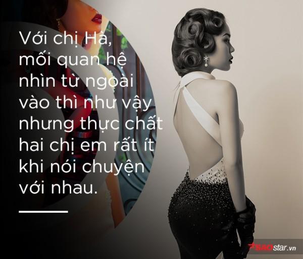 Giang Hồng Ngọc: 'Chạy đua' với Hương Tràm - Bảo Anh, sao tôi làm được?-6