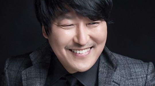 Ai là diễn viên xuất sắc Hàn Quốc 2017?-1