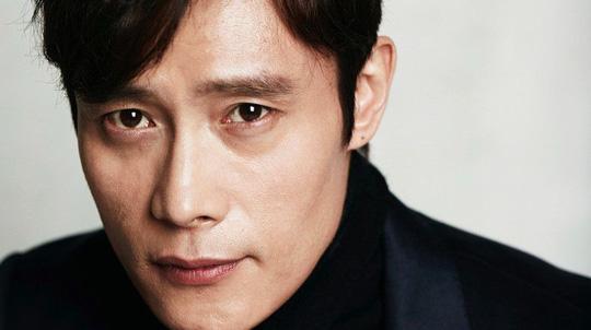 Ai là diễn viên xuất sắc Hàn Quốc 2017?-3