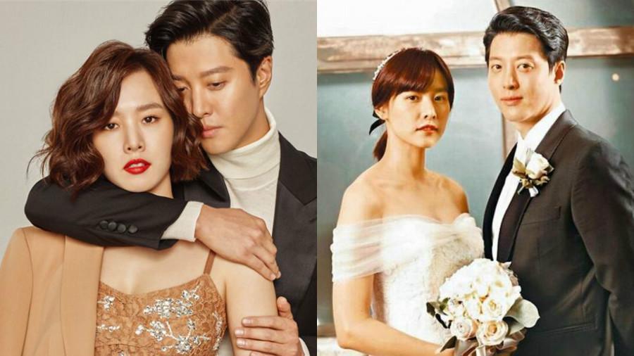 Sao Hàn 14/12: Song Hye Kyo xinh đẹp tuyệt vời trong bức ảnh chụp lén-4