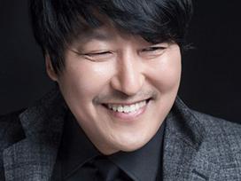 Ai là diễn viên xuất sắc Hàn Quốc 2017?