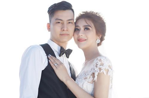 Ông xã Lâm Khánh Chi: Nếu nói tôi yêu vì tiền thì đâu chỉ mình Khánh Chi có tiền-2