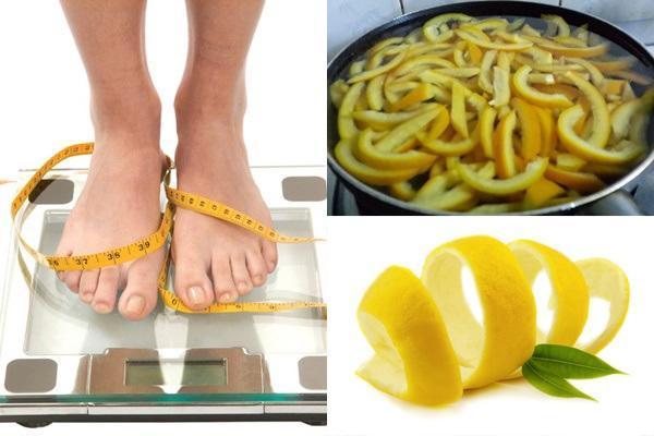 Chớ vội vứt vỏ bưởi vì lợi ích giữ dáng, giảm cân rõ rệt trong 7 ngày!-1