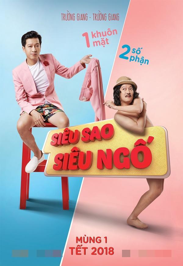 Quá đỗi sexy, hot girl Sam khiến Trường Giang không khỏi choáng váng-7