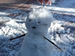 Dự báo thời tiết 16/12: Rét nhất đầu mùa, Sa Pa xuống -1 độ-2
