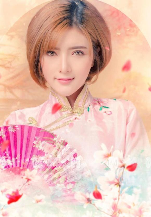 Hot girl - hot boy Việt 15/12: Hạnh Sino khoe giọng hát phía sau vô lăng khiến fan xao xuyến-2