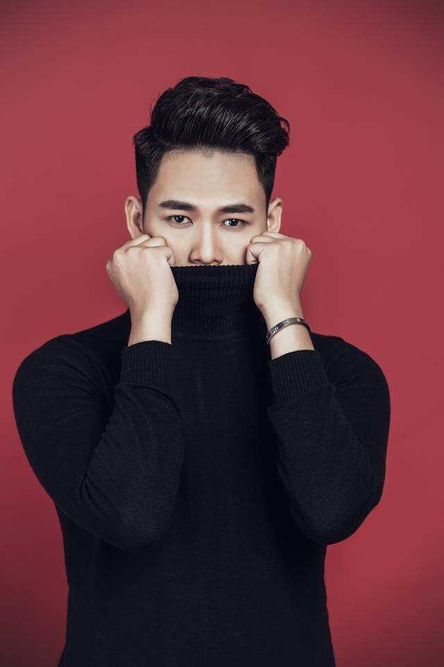Hot girl - hot boy Việt 15/12: Hạnh Sino khoe giọng hát phía sau vô lăng khiến fan xao xuyến-6