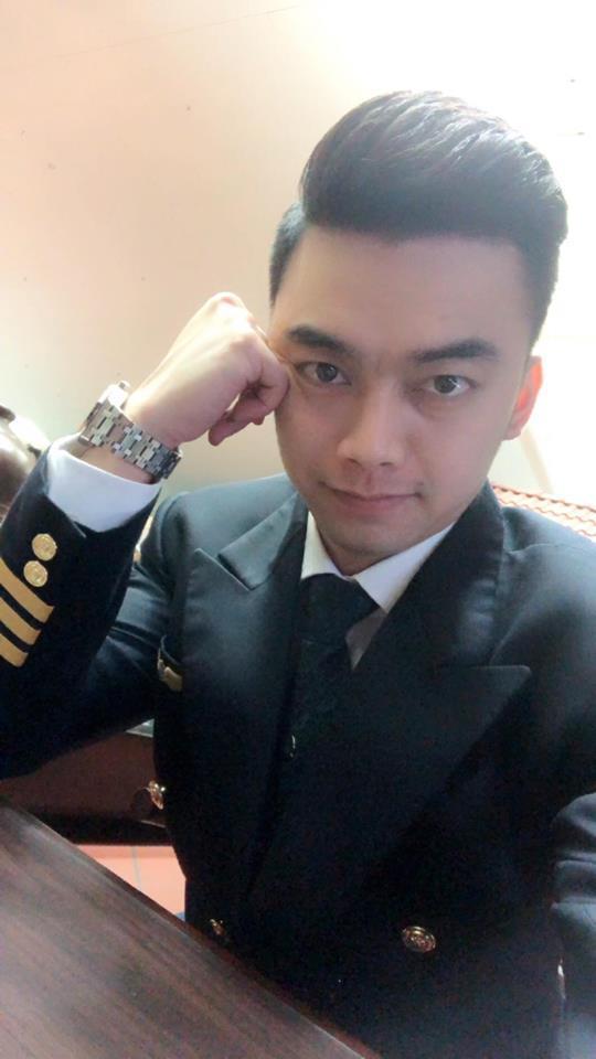 Hot girl - hot boy Việt 15/12: Hạnh Sino khoe giọng hát phía sau vô lăng khiến fan xao xuyến-8