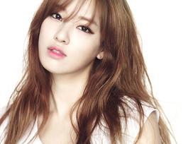 Sự nghiệp 'có sắc mà không hương' của mỹ nhân vô danh từng là bạn gái tin đồn nhiều sao hạng A xứ Hàn