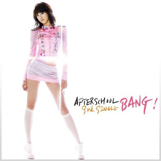 Sự nghiệp có sắc mà không hương của mỹ nhân vô danh từng là bạn gái tin đồn nhiều sao hạng A xứ Hàn-7