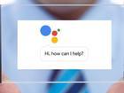Hàng trăm triệu điện thoại Android 'bỗng nhiên khôn hơn'