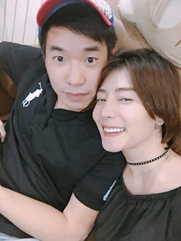 Lộ diện tình mới của Kim Nhã BB&BG sau 1 tháng công khai ly hôn chồng cũ-8