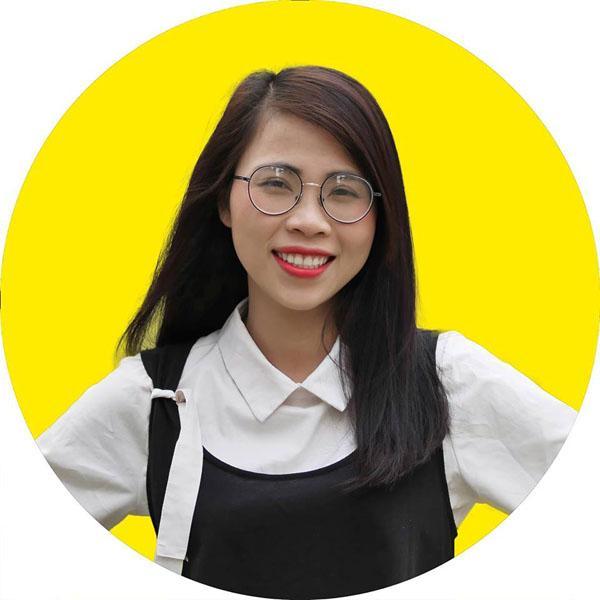 Thơ Nguyễn, Linh Ka có tên trong Top 10 nhân vật được tìm kiếm nhiều nhất Việt Nam năm 2017-3