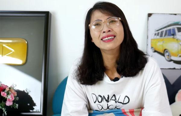 Thơ Nguyễn, Linh Ka có tên trong Top 10 nhân vật được tìm kiếm nhiều nhất Việt Nam năm 2017-4