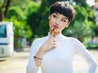 Không chỉ có Hòa Minzy, showbiz Việt còn phát hiện cả 'thánh lầy' Miu Lê